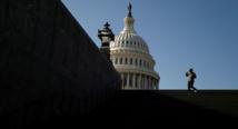 هيئة رقابية : تجميد البيت الأبيض المساعدات لأوكرانيا انتهاك للقانون
