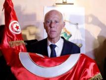 تونس تعتذر عن المشاركة بمؤتمر برلين لوصول الدعوة متأخرة