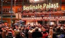 """""""برلينالي"""" برلين يكمل عامه السبعين تحت إدارة جديدة"""
