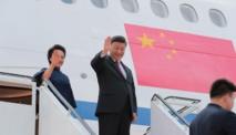 هل أصبحت الصين بارثها الامبراطوري قوة عظمى في عهد شي بينج
