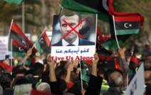 تباين أراء الليبيين حول مخرجات مؤتمر برلين الخاص ببلادهم