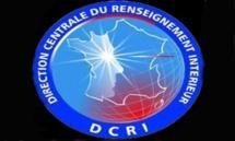 إبعاد 16 موظفا في الاستخبارات الفرنسية للاشتباه في تطرفهم