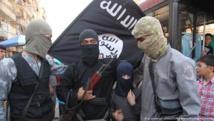 صحيفة الغارديان تكشف الهوية الحقيقية لخليفة أبو بكر البغدادي