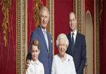 """الملكة إليزابيث توافق على مشروع جونسون بشأن """"بريكست"""""""