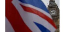 المملكة المتحدة تتخلى عن قيم ديمقراطية مقابل النقد المصري