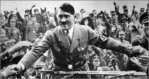 شتاينماير: تاريخ النازية يلزمنا بالتصدي لكل اشكال معاداة السامية