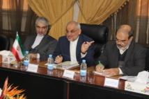 كارثة تحلّ على الناشئة بسوريا.. إيران تستحوذ على التربية والتعليم