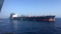 دول الخليج العربي تناقش أنشطة التفتيش الفني على السفن الأجنبية