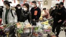 ارتفاع عدد وفيات  فيروس كورونا وايطاليا توقف رحلات الصين