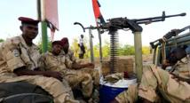 """الإمارات خدعتنا.. قصة شاب سوداني نجا من """"الارتزاق"""" بليبيا"""