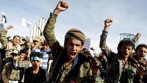 الجيش السوداني يبحث اجراءات تبادل الأسرى مع الحوثيين باليمن