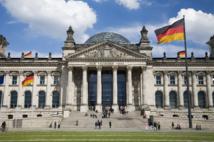 تحفظ على نشر مذكرات الرئيس السابق للمخابرات الالمانية
