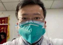 لي وين ليانج