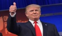 ترامب يربح دعوى ضد ديمقراطيين اتهموه بالتربح من الخارج