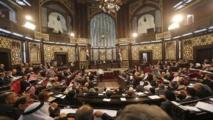 البرلمان السوري يصوت اليوم على الاعتراف بالإبادة الجماعية للأرمن