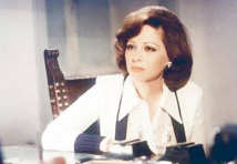 حلقة نقاشية بمصر تتناول صورة المرأة في السينما العربية