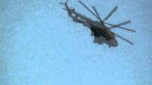 أوامر لطيران النظام للتحليق على ارتفاعات كبيرة بأجواء إدلب