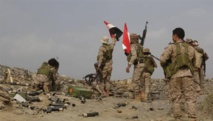 أزمة اليمن تتفاقم وسط تصعيد عسكري يهدد عملية السلام