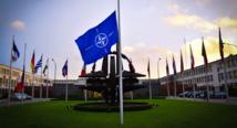 الناتو يرفض دعوة فرنسا أوروبا للتعاون في مجال الردع النووي
