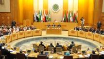 وزراء الصحة العرب يدعون لاجتماع استثنائي لمكافحة كورونا