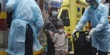 كوروونا يصل فيينا وارتفاع حالات الإصابة في فرنسا إلى 38