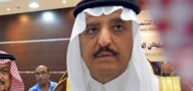 الأميران السعوديان المعتقلان لم يخططا لانقلاب واعتقلا لعدم الولاء