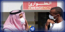 """""""اعتقال الأمراء""""و""""حرب النفط""""و""""كورونا القطيف""""3 جبهات بالسعودية"""