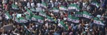 بيان الكبار بالذكرى التاسعة للثورة يرفض المشاركة باعادة الاعمار