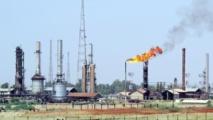 """""""النفط الليبية"""" تستنكر استيراد """"حفتر"""" وقود طيران من الإمارات"""
