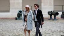 فيروس يؤجل زفاف الاميرة بيتريس حفيدة ملكة بريطانيا