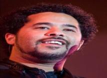 المغني الألماني عادل الطويل يعايش أزمة كورونا في مصر