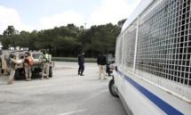 الأمن الأردني يضبط 31 شخصاً خالفوا أوامر حظر التجول