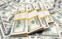 ارتفاع جماعى للعملات الرقمية المشفرة أمام الدولار الأمريكى