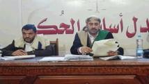 محكمة حوثية تؤيد حكما بإعدام زعيم الطائفة البهائية باليمن