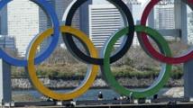 سيناريوهات تأجيل الأولمبياد بين الضرورة الصحية والتكاليف الباهظة