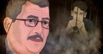 هيومن رايتس : قوات الأمن المصرية تعذب الأطفال وتخفيهم قسرا