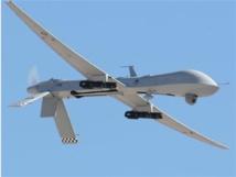 التحالف:اسقاط طائرات مسيّرة أطلقهاالحوثيون باتجاه السعودية