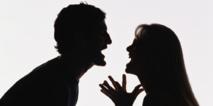 أوروبا تخشى تزايد العنف المنزلي في ظل قيود حظر  التجول