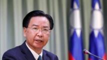 تايوان ترحب بالصحفيين الأمريكيين المطرودين من الصين