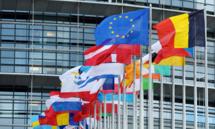 الاتحاد الأوروبي يدعو لهدنة شاملة في سوريا والإفراج عن المعتقلين