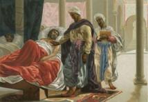 هكذا واجه العرب الأوبئة والأمراض قبل الإسلام