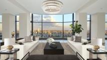 ملياردير سعودي يقاضي شركة أمريكية بسبب صفقة شقة بنيويورك