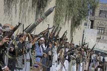 الحوثيون يعلنون الإفراج عن 1600 سجين احترازا من كورونا