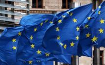 قمة أوروبية يوم 23 أبريل لمناقشة خطة التحفيز الاقتصادي