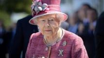 الملكة إليزابيث الثانية تحتفل بعيد ميلادها الـ 94