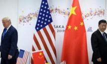 خلاف اميركي صيني يؤجل قمة افتراضية لمجموعة العشرين