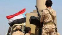 الاتحاد الأوروبي يرفض إعلان الحكم الذاتي جنوب اليمن