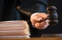 رصد ارتفاع في عدد الدول الديمقراطية التي تقوض سيادة القانون