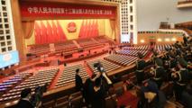كاتب بريطاني : هل تحل الصين مكان الإسلام كعدو للغرب؟