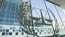 المحكمة الجنائية تؤكد اختصاصها في التحقيق جرائم الحرب بفلسطين